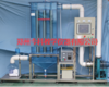 电除雾器实验设备_数据采集电除雾器实验装置