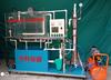 平流式加压气浮实验装置设备