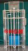 静置颗粒沉降实验装置 设备 自由沉降实验