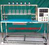JK-132型混凝实验装置(六联搅拌器)|混凝实验设备   今科*新报价
