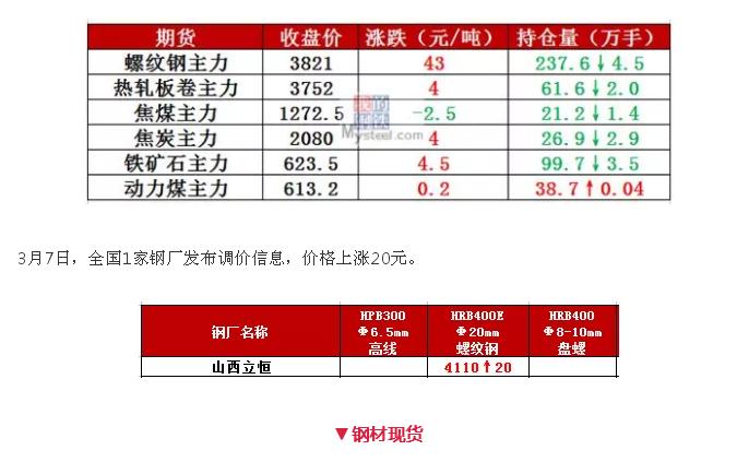 %E4%BC%81%E4%B8%9A%E5%BE%AE%E4%BF%A1%E6%88%AA%E5%9B%BE_15520240568471.png