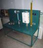 燃气热水器热工性能实验设备-实验装置