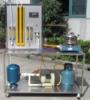 家用液化石油气调压器性能实验设备-实验装置