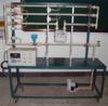 小型大气式燃烧器稳定性实验设备