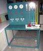 燃气灶具热工性能测定设备
