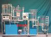 JK-151型电解凝聚气浮实验装置|电解凝聚气浮实验设备   今科*新报价