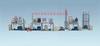 城市生活废水处理实验设备 (自动控制)
