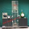 UASB废水厌氧可生物降解实验装置_UASB废水厌氧可生物降解实验仪器_UASB废水厌氧可生物降解实验设备