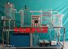 污水处理厂仿模拟实验装置_污水处理厂仿模拟实验仪器_污水处理厂仿模拟实验设备