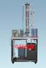 光催化污水处理实验装置_光催化污水处理实验设备_光催化污水处理实验仪器