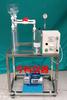 新型污泥比阻测定实验装置实验仪