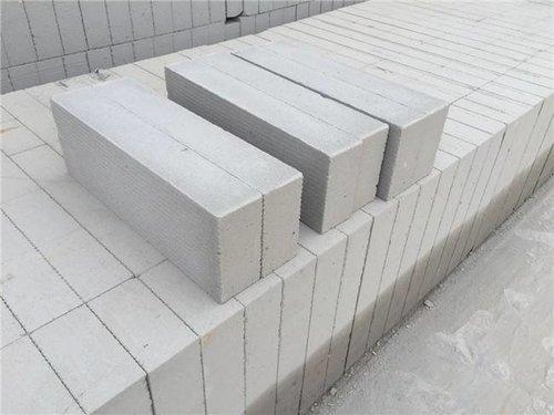 必威国际登陆平台必威官网betway必威体育混凝土制品主要应用于哪些领域