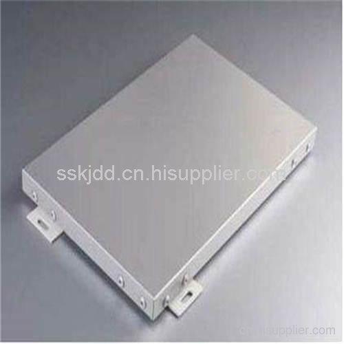 贵阳铝单板吊顶材料供应商