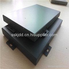 贵阳铝单板生产价格