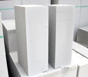 海口灰砂砖与水泥砖的区别