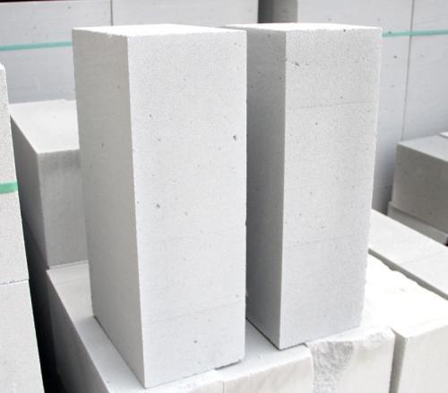 vwin888混凝土德赢国际平台登录组成材料有哪些?