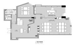 苏州园区办公室装修的消防改造