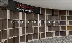 蘇州office寫字樓裝修