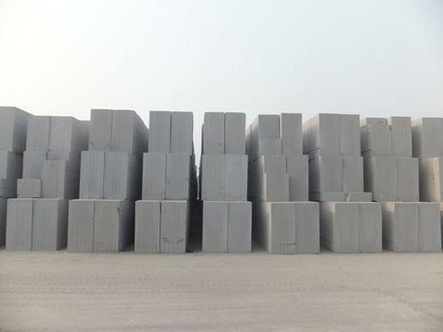 海南vwin888混凝土vwin888块有哪些*新特性