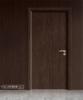贵阳木门安装