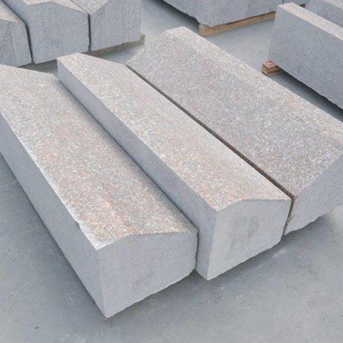 贵州路沿石批发厂家