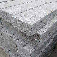 贵州室外石材铺装