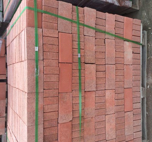 贵州透水砖报价