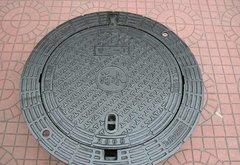 贵州雨水井盖直销