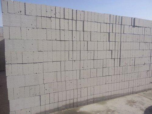 海南vwin888砖用于室内隔墙好吗