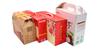 廈門禮品盒手提盒包裝盒產品盒紙盒彩盒精品盒