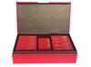 厦门包装盒礼品盒产品盒纸盒手提盒彩盒精品盒