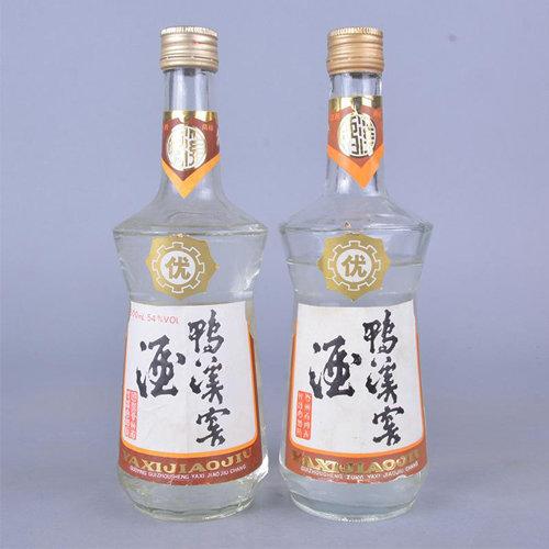 贵州老酒高价回收
