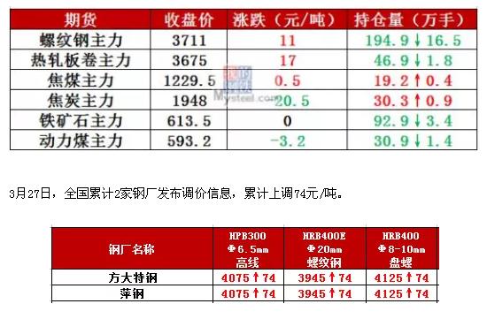 %E5%BE%AE%E4%BF%A1%E5%9B%BE%E7%89%87_20190402145507.png