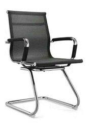 海南职员椅出售