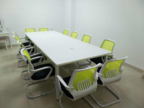 在海南夏季办公家具应该注意什么