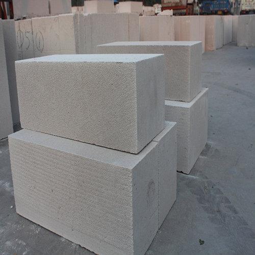 哪些方法可以让轻质隔音砖效果好点?