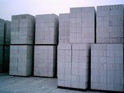 必威国际登陆平台蒸压灰砂砖蒸压砖设备主要性能