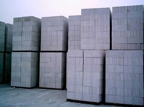 海南蒸压灰砂砖蒸压砖设备主要性能