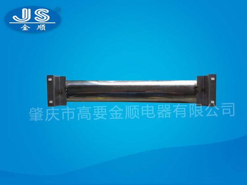 消毒柜电热管供应金顺电器实用的不锈钢加热管