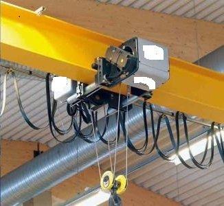 10吨起重机设备价格_10吨起重机设备专业供应商