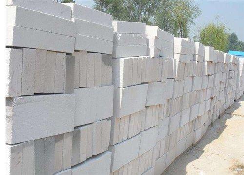 海南气候热,灰砂砖vwin888砖有很强的抗晒性