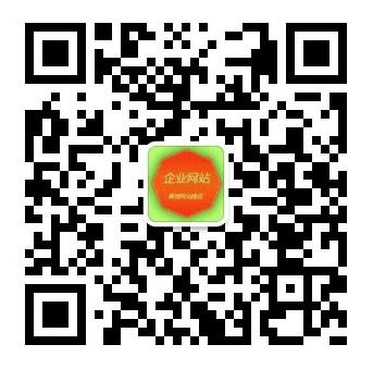 QQ%E5%9B%BE%E7%89%8720180810142930.png