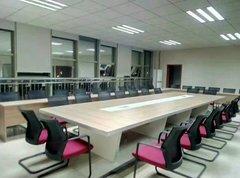 海南会议桌哪家好