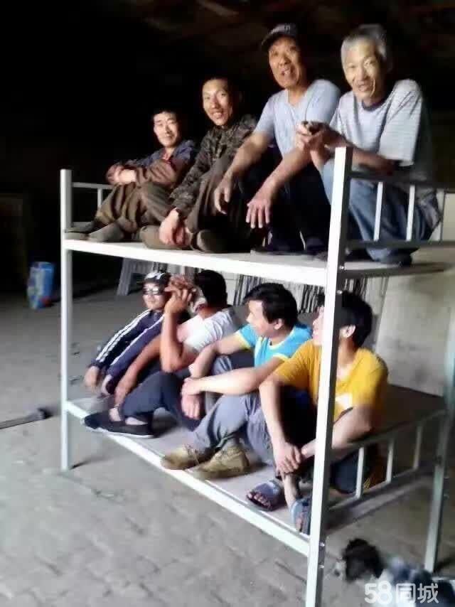 濮阳双层床供应商_河南超值的郑州双层床出售