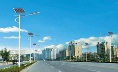 貴陽路燈用途