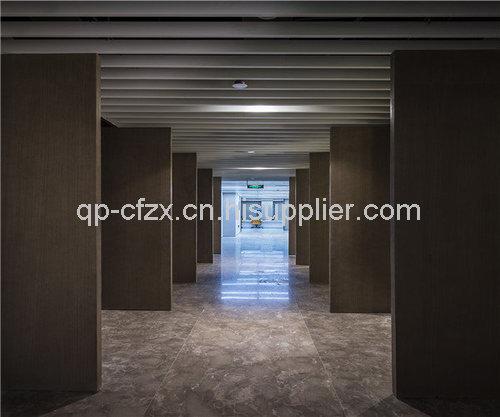 闵行浦江镇厂房装修食品厂房