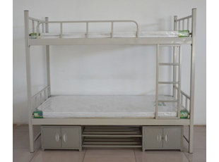 郑州公寓床报价质量硬的郑州公寓床推荐给你