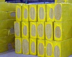 海口岩棉板