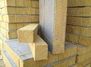 岩棉保温板出现裂缝的原因