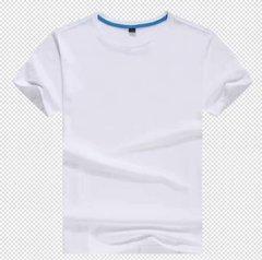貴州廣告衫
